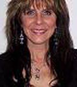 Sherilyn M.…, Real Estate Pro in Boulder, CO