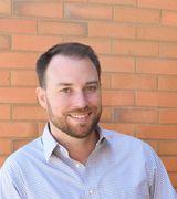Blake Boehm, Real Estate Agent in Grand Rapids, MI