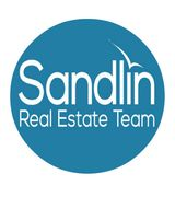 SandlinRE, Real Estate Pro in Marco Island, FL