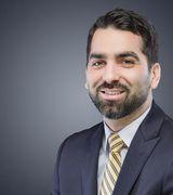 Andrew Faria, Real Estate Pro in Brooklyn, NY