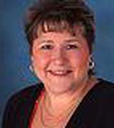 Donna Tropp, Real Estate Pro in Ashtabula, OH