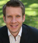 Tregg Rustad, Real Estate Agent in Beverly Hills, CA