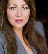Jane Levenseller Cresswell, Real Estate Agent in Pleasanton, CA