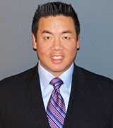 Austin Chen, Real Estate Agent in West Hollywood, CA