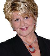 Cheryl Gunni…, Real Estate Pro in Lansdale, PA