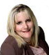 Jo-Ann Appleby (951) 283-7373, Agent in Corona, CA