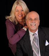 Debbie & John…, Real Estate Pro in Plano, TX