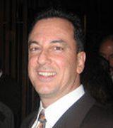 Thomas Zanata, Real Estate Pro in Staten Island, NY