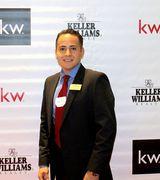 Edder Pinedo, Real Estate Agent in Pasadena, CA