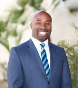 Brandon Small, Real Estate Pro in Dana Point, CA