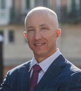 Eric Figurelle, Real Estate Agent in Baltimore, MD