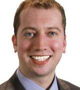 Brandon Brittingham, Agent in Salisbury, MD