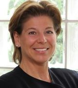 Janet McClure, Real Estate Pro in Medford, NJ