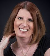 Deborah Wynn, Real Estate Pro in Las Vegas, NV