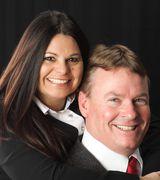ERA Five Star…, Real Estate Pro in Chesapeake, VA