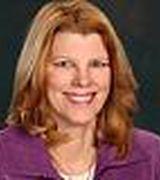 Diane Macha, Real Estate Pro in Bear Creek Village, MT