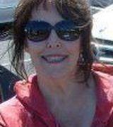 Profile picture for SallieBradford7