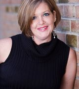 Kelly Darland, Agent in Cherryhill Township, PA