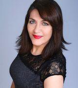 Julia Foley, Real Estate Agent in ,