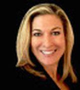 Courtney Lipson- Paxson, Real Estate Agent in Scottsdale, AZ