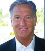 Frasier Phelps, Agent in Santa Rosa Beach, FL