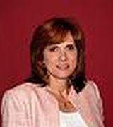 Vickie Ritti…, Real Estate Pro in canton, GA
