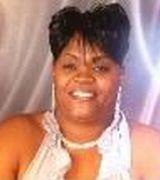 Amelia Thomas, Agent in Killeen, TX