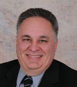 Profile picture for Paul Friello
