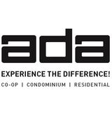 ADA Team, Real Estate Pro in Jackson Heights, NY