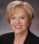 Carol Baker, Real Estate Agent in Mt Prospect, IL