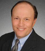 Terry Bole, Real Estate Pro in Venice, FL