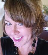 Jennifer Pre…, Real Estate Pro in Snohomish, WA