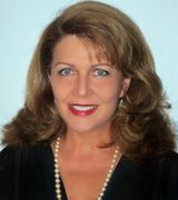 Deborah Fuga…, Real Estate Pro in Eastchester, NY