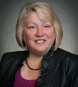 Brenda Schamp, Real Estate Pro in Albany, OR