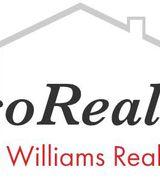Patt Miller, Real Estate Agent in Charleston, SC