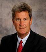 Bill Gething, Agent in Fort Wayne, IN