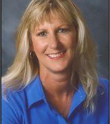 Tricia Kuhn, Agent in Covington, GA