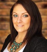 Kiely White, Real Estate Pro in Maumee, OH
