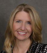 Gina Tufano, Agent in Ashburn, VA
