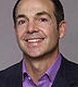 Terry Wright, Real Estate Agent in San Francisco, CA