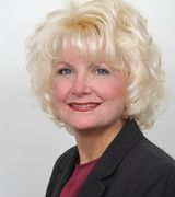 Lynn S. Fisc…, Real Estate Pro in Fishers, IN
