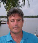 Isydor Bundz…, Real Estate Pro in Redington Shores, FL