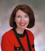Barb Krueger, Real Estate Pro in Springfield, IL