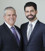 Mike & Tony…, Real Estate Pro in Miami, FL