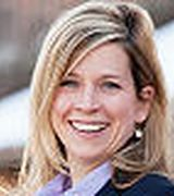 Elizabeth Ro…, Real Estate Pro in Chadds Ford Township,...