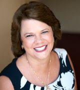 Gina Duncan, Real Estate Pro in Wailea, HI