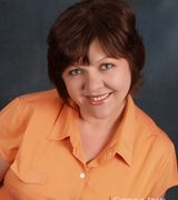 Bonnie Bodnar, Real Estate Pro in Orland Park, IL