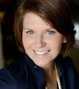 Jessica Sharp, Real Estate Pro in Weston, MO