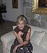 Patricia Por…, Real Estate Pro in Oro Valley, AZ