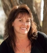 Shelly Wise, Real Estate Pro in Goodyear, AZ
